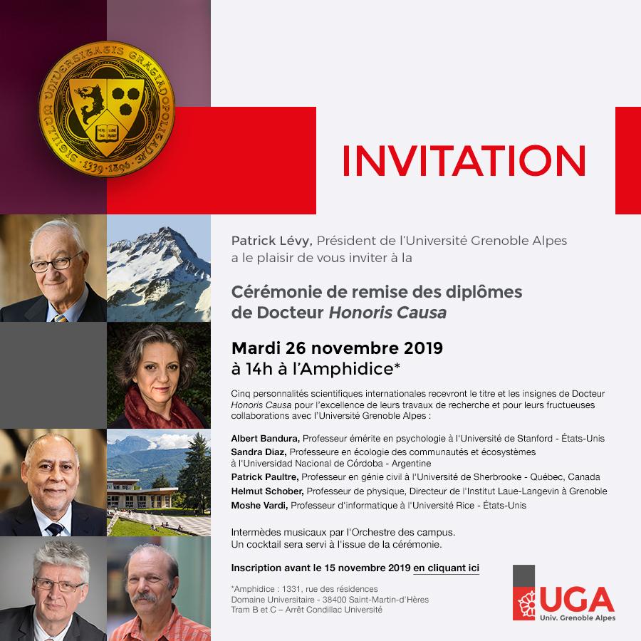 invitation_ceremonie_honoris_causa_uga_2019.jpg