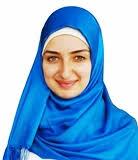 Hala Damerji