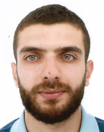 Hani Cheick Sleiman